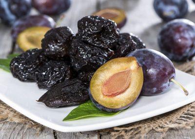 b2ap3_large_dried-plums